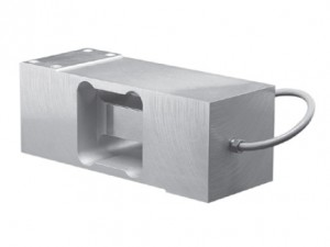 Low Profile Platform Load Cell