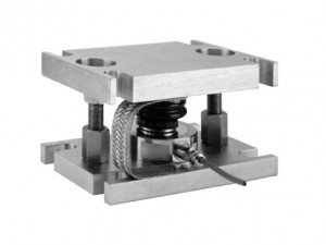 Heavy Duty Silo Mount for the 220 Load Cell