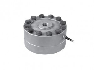 Low Profile Universal Load Cell