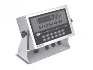 420 Plus HMI Digital Weight Indicator