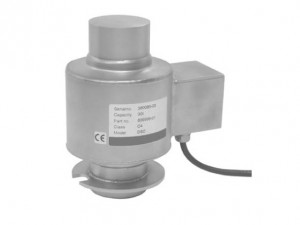 Digital Compression Load Cell