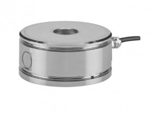 High Accuracy Compression Load Cell