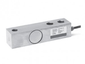 Single-Ended Beam Load Cell