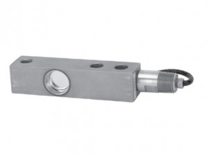 Hermetically Sealed Stainless Steel Shear Beam Load Cell