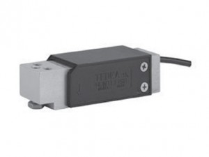 Low Profile Single-Point Load Cell