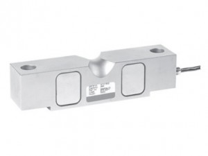 Double-Ended Beam Load Cell