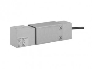 Low Capacity Single-Point Aluminum Load Cells