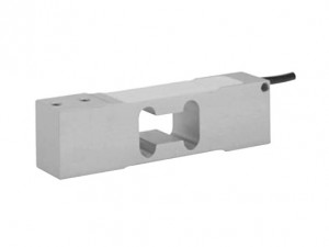 Low Profile Aluminum Load Cell
