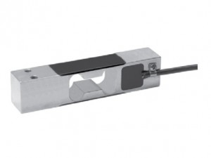 Stainless Steel Single-Point Load Cell