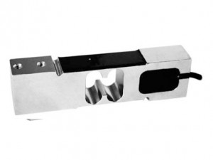 Single-Point Stainless Steel Load Cell