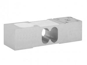 Aluminum Medium Capacity Single-Point Load Cell