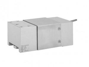 Aluminum High Capacity Single-Point Load Cell