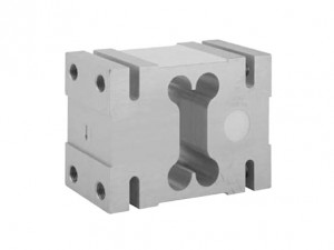 High Capacity Single-Point Load Cell