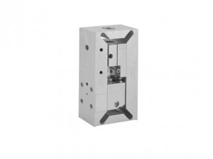 Load Cell for Rotary Filling Machines