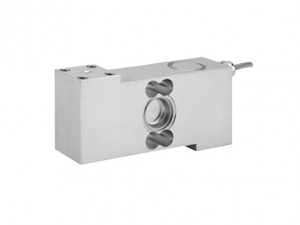 Hermetically Sealed Single-Point Load Cell