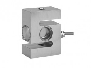 S-Type Stainless Steel Load Cell