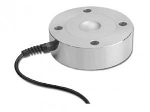 Precision Shear Web Disk