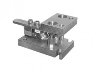LLoadCelllMounting Assembly for Modells355,,3410,,34200andd35110